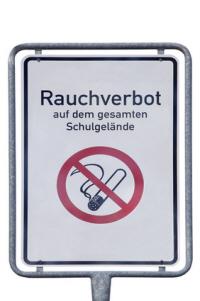 feel-ok.at - Rauchfreie Schule