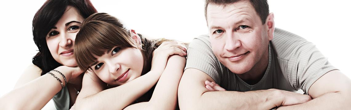 Dating in der PubertätHaken-up Menü youngsville la