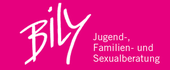 Bily Jugend-Familien-Sexualberatung